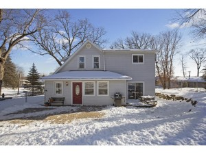 117 Zachary Lane N Plymouth, Mn 55441