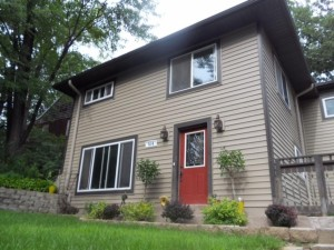 514 Donegal Place Willernie, Mn 55090