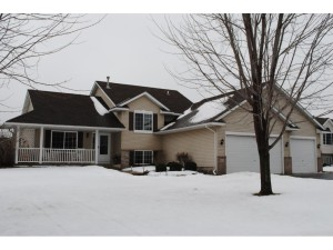 3170 199th Street W Farmington, Mn 55024