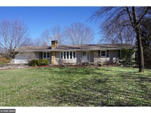 1707 Nolan Avenue N West Lakeland Twp, Mn 55082