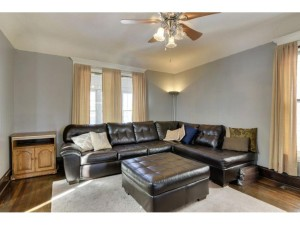 11 W 34th Street Minneapolis, Mn 55408