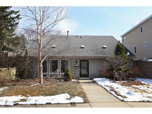 3151 Hayes Street Ne Minneapolis, Mn 55418