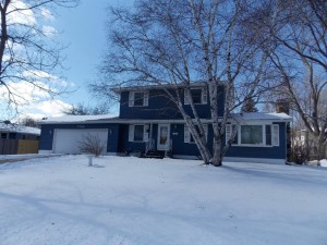7709 June Avenue N Brooklyn Park, Mn 55443