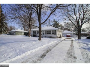 10107 Portland Avenue S Bloomington, Mn 55420