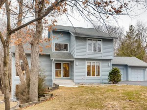9151 Decatur Avenue S Bloomington, Mn 55438