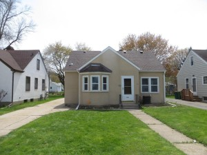 182 Haskell Street E West Saint Paul, Mn 55118
