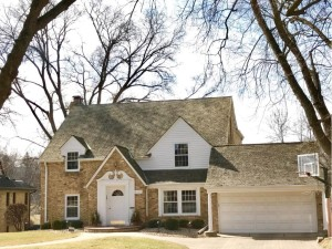 4622 Edgebrook Place Edina, Mn 55424