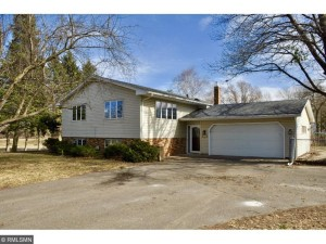 3736 Centerville Road Vadnais Heights, Mn 55127