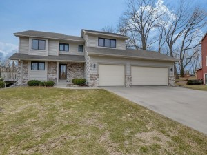13815 60th Place N Plymouth, Mn 55446