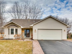 8490 Swan Court Chanhassen, Mn 55317