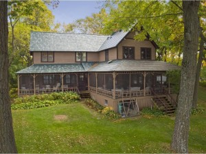 4660 Linwood Circle Greenwood, Mn 55331