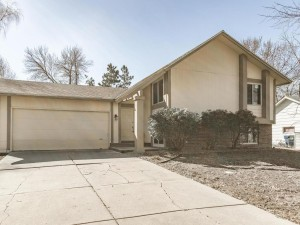 7321 Berkshire Way Maple Grove, Mn 55311