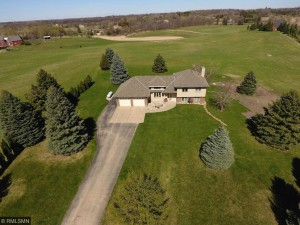 7950 Deer Creek Circle Minnetrista, Mn 55359