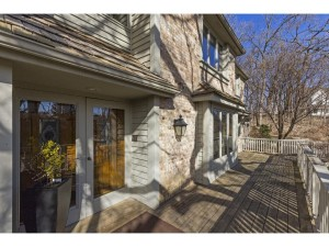 11436 Zion Circle Bloomington, Mn 55437