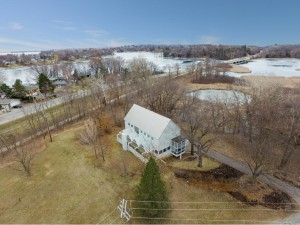 19980 Cottagewood Road Deephaven, Mn 55331