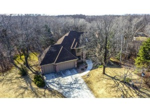 1109 Walden Court Burnsville, Mn 55337