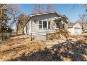 7909 Noble Avenue N Brooklyn Park, Mn 55443