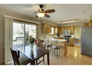 17325 Ipswich Way Lakeville, Mn 55044