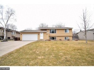 11141 Louisiana Court E Champlin, Mn 55316