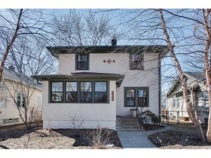 3632 34th Avenue S Minneapolis, Mn 55406