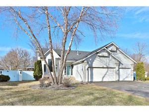 14901 Monterey Avenue S Savage, Mn 55378