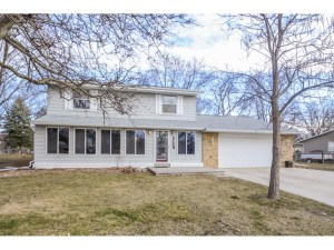 10218 Columbus Circle Bloomington, Mn 55420
