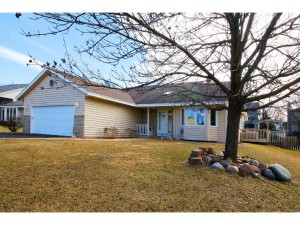 13901 Sunset Lake Drive Burnsville, Mn 55337