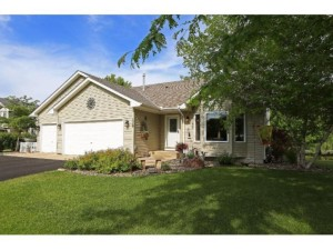 120 Pond View Drive Loretto, Mn 55357