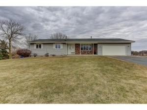 18026 Wellington Avenue Prior Lake, Mn 55372