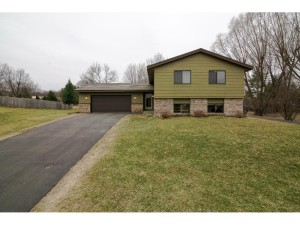 16768 Willow Lane Sw Prior Lake, Mn 55372