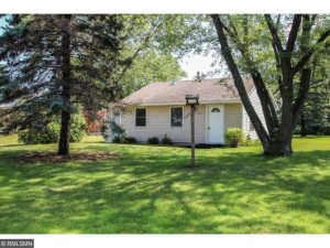 10937 6th Street Ne Blaine, Mn 55434