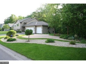 3117 Stoneridge Court Little Canada, Mn 55109