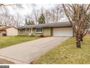 10835 101st Place N Maple Grove, Mn 55369