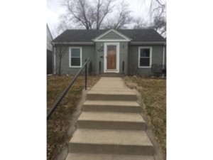 5652 James Avenue S Minneapolis, Mn 55419