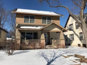 1523 Logan Avenue N Minneapolis, Mn 55411