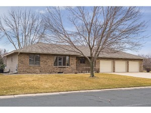 1279 Emerald Lane Shakopee, Mn 55379
