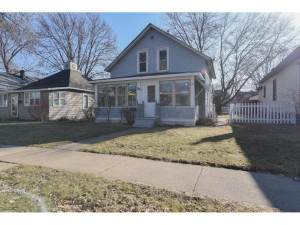 333 7th Avenue S South Saint Paul, Mn 55075