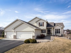 5548 Overlook Circle Se Prior Lake, Mn 55372
