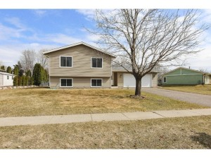 14620 Glazier Avenue Apple Valley, Mn 55124