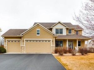 9812 Chestnut Avenue N Brooklyn Park, Mn 55443