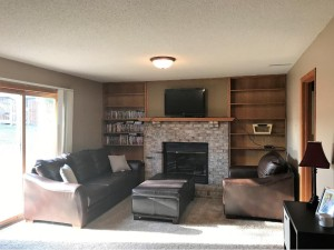 6280 W 132nd Street Savage, Mn 55378