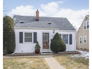 3133 Hampshire Avenue S Saint Louis Park, Mn 55426