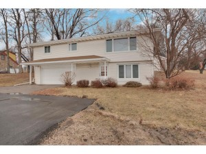 2210 Douglas Drive N Golden Valley, Mn 55422