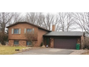 100 Deer Path Stillwater, Mn 55082