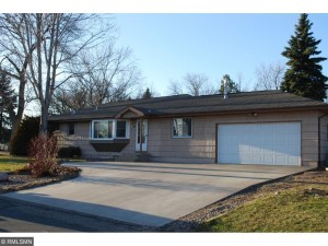 6400 Colfax Avenue N Brooklyn Center, Mn 55430