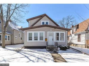 3426 Snelling Avenue S Minneapolis, Mn 55406