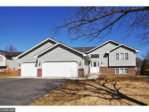 5095 194th Street W Farmington, Mn 55024