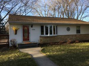 11105 Oak Knoll Terrace S Minnetonka, Mn 55305