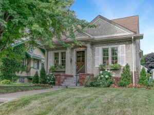 5228 Drew Avenue S Minneapolis, Mn 55410