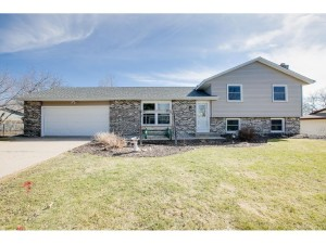 8299 77th Street S Cottage Grove, Mn 55016